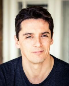 David OBrien Profile Photo