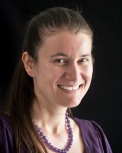 Freea Profile Photo
