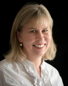 Kristy Profile Photo