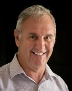Dave A Profile Photo