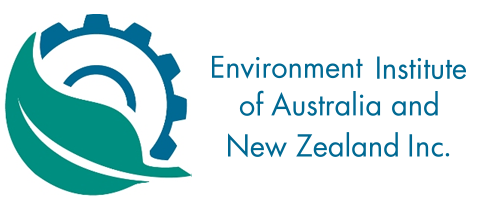2017 Environmental Practitioners' Workshop