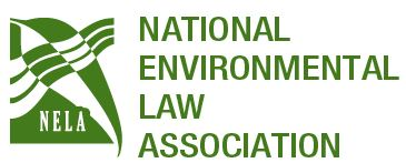 Hot Topics in Environmental Law