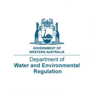 Changes to WA Ecological Survey Requirements