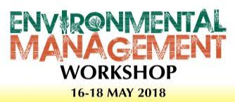 MBS @ GEMG Kalgoorlie Workshop 2018