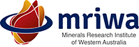 Dr David Allen published article with ChemCentre, MBS Environmental and BHP